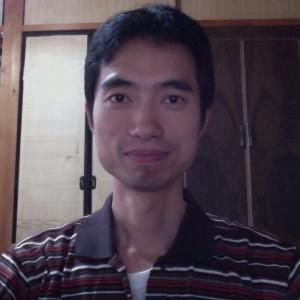 Yamada Naoki