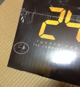 HMV-不良DVD
